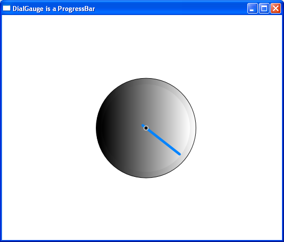 dial-is-a-progressbar.PNG
