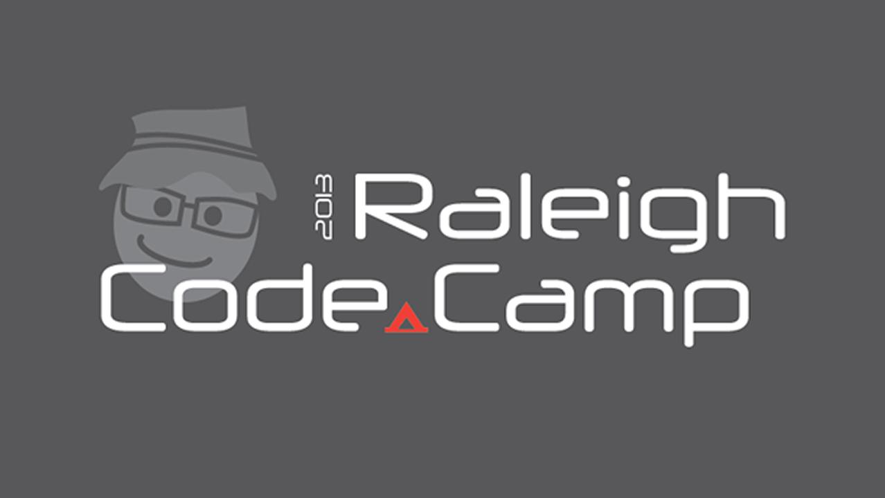 codecamp2013