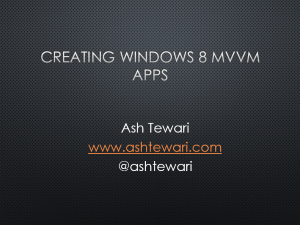 creating-win8-mvvm-apps