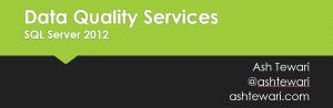 dqs-sql-server-2012