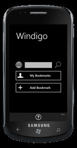 windigo-samsung